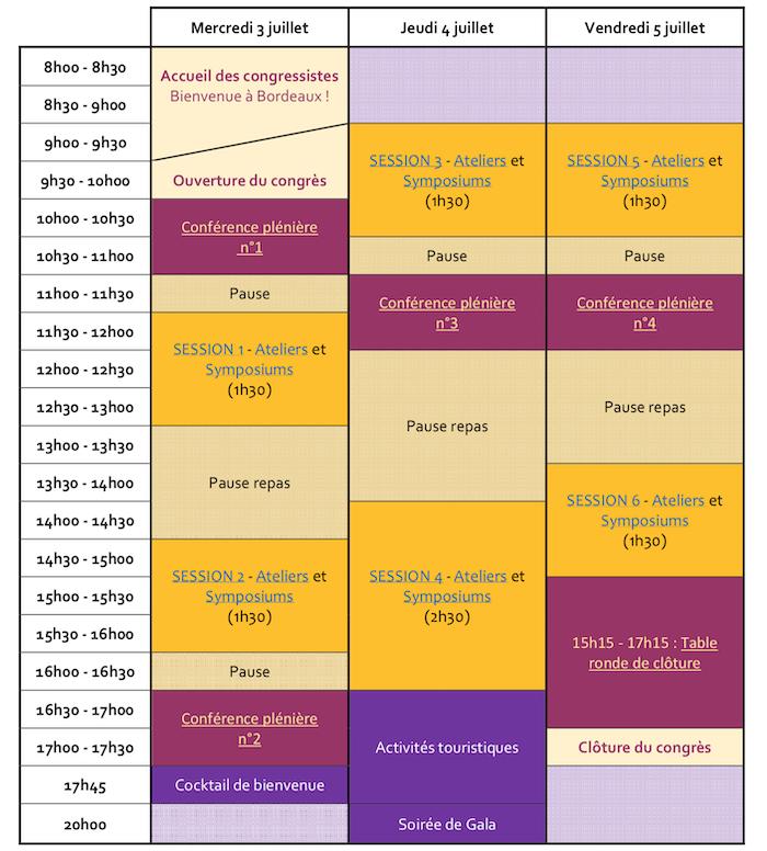 programme_general_1.png