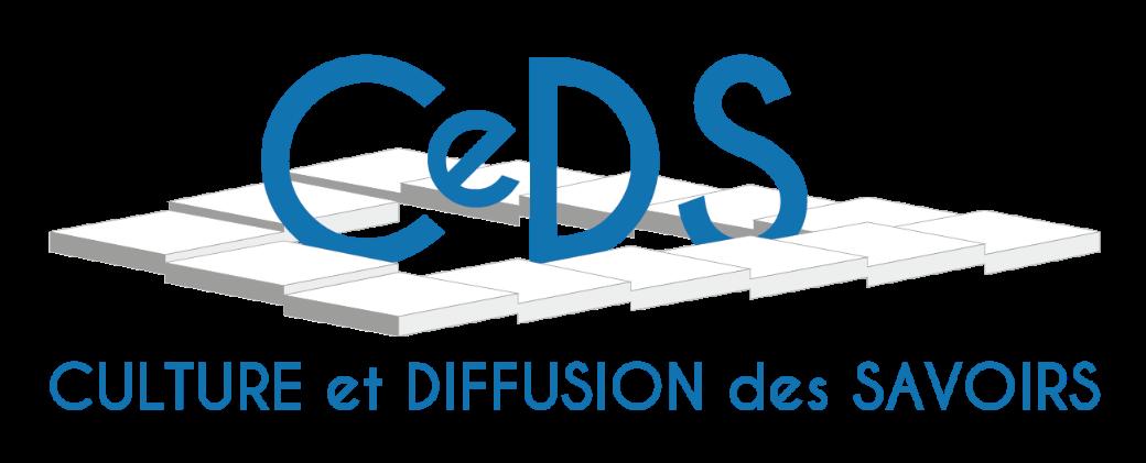 CeDS - Université de Bordeaux