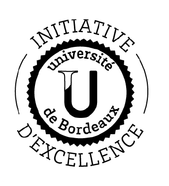 IDEX Bordeaux - Université de Bordeaux