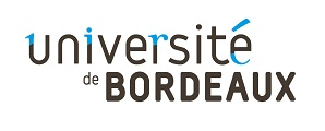 Faculté des Sciences de l'Education - Université de Bordeaux