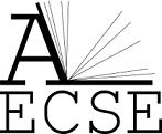 AESCE